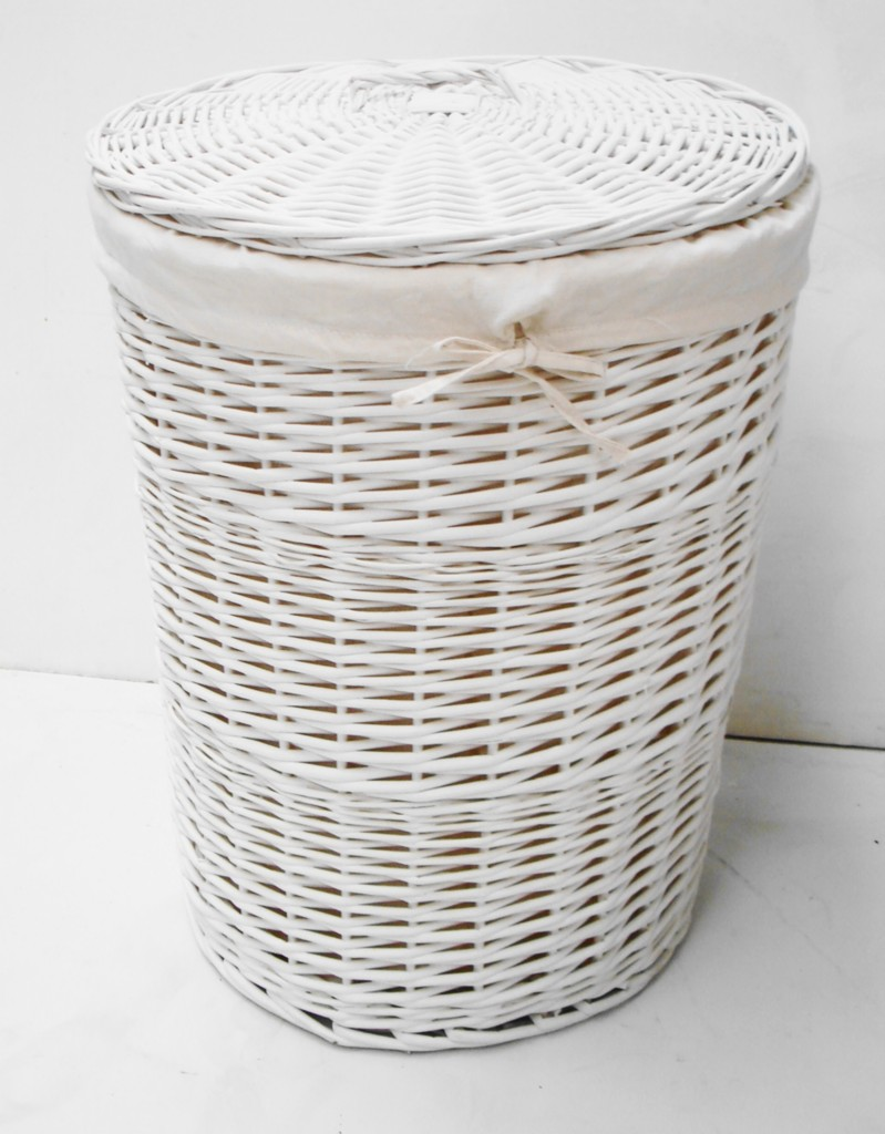 Laundry Baskets Dry Cleaning 4 You
